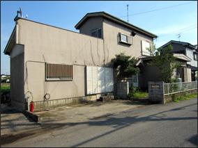 photo_07.jpg