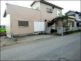 photo_08.jpg